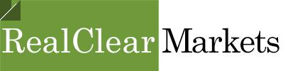 rcm-home-logo.png